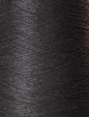 Hørgarn 11(35) mørk grafit...
