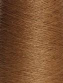 Hørgarn 11(5) gylden brun...