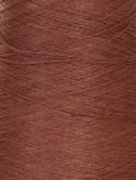 Hørgarn 11(2) kakao farve