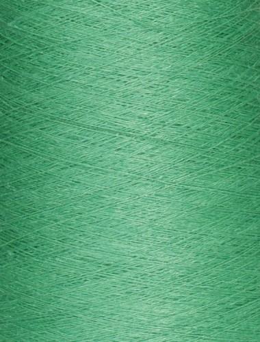 Hørgarn 9(3) klar lys grøn...