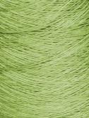 Hørgarn 9 nul grøn farve