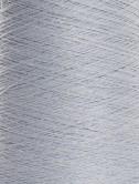 Hørgarn 7(15) blålig...