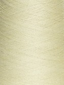 Hørgarn 6(17) grønfluesvamp...