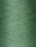 Hørgarn 4(30) klassik grøn...