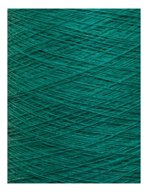 Hørgarn 4(1) provence grøn...
