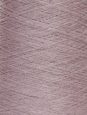 Hørgarn 3(3) gammel rosa farve