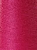 Hørgarn 1(6) pink farve