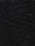 Strømpegarn 80%uld - 995...