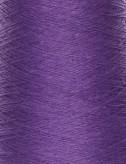 Hørgarn 3(1) klar lilla farve