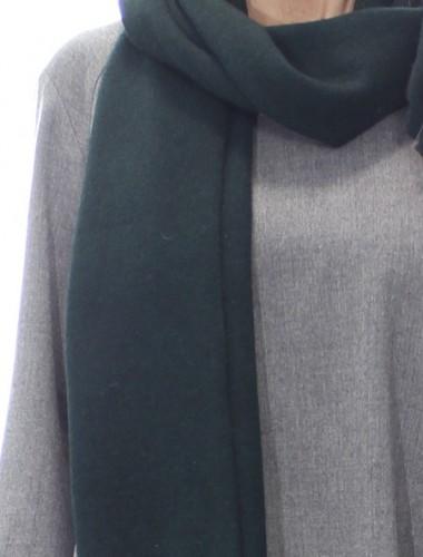 Tørklæde fra Two Danes Ypsilon