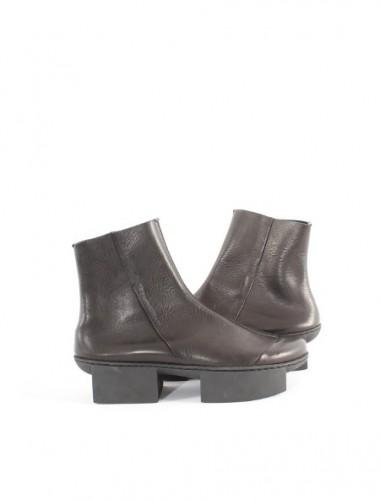 Kort støvle Noon