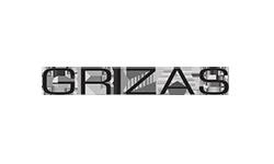 Grizas