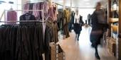 Scandinavian People Fashion Store